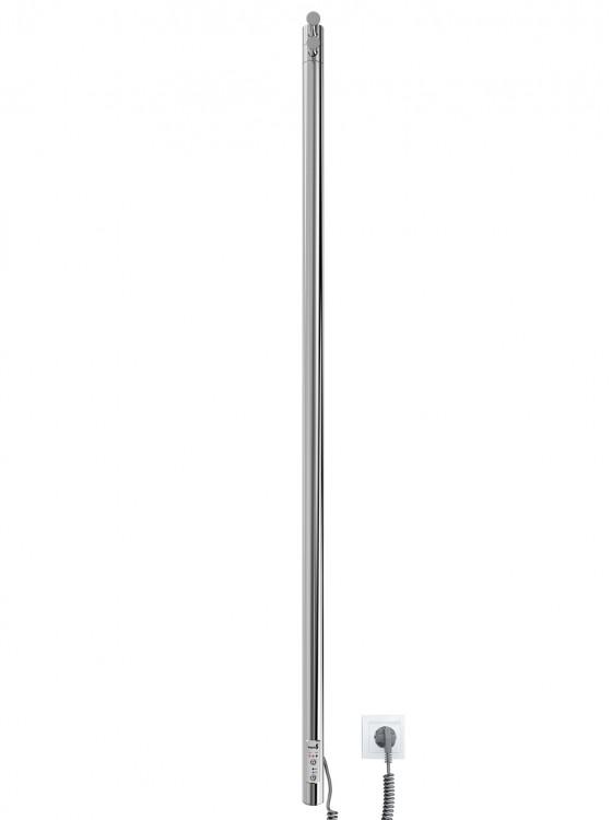 Купити Ray-I 1100х30 TR таймер-регулятор