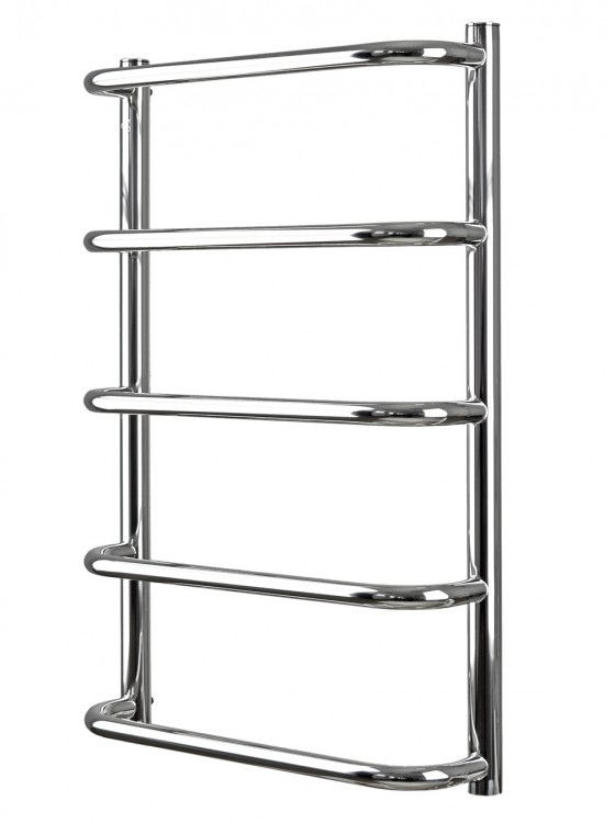 Купити Стандарт HP 650x430/400