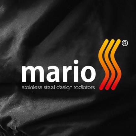 """Компания """"МАРИО"""" запустила в работу TELEGRAM канал!"""